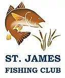 St James Fishing Club
