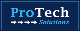 Pro Tech Solutions