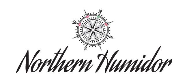 The Northern Humidor - Hand Crafted Humidors, Cigar Accessories