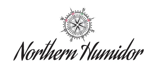 The Northern Humidor