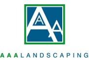 AAA Landscaping