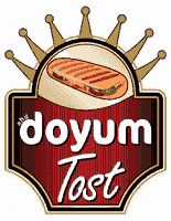 Doyum Tost