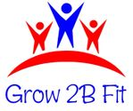 The Grow 2B Fit Foundation