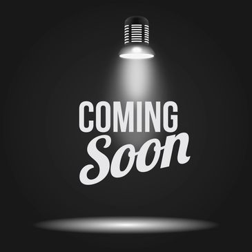 Coming soon - Dr. K. Insley Medical Aesthetics