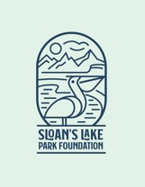Sloanslakeparkfoundation