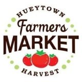 Hueytown Harvest Farmers Market, Inc.