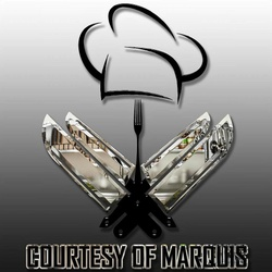 CourtesyOfMarquis