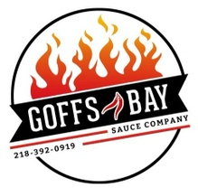 Goffs Bay Sauce & Catering Co.