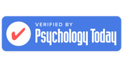 Psychology Today Profile