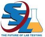 State Street Laboratories LLC