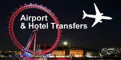 yeovil taxi service.yeovil taxi.taxis yeovil.taxis near yeovil.yeovil cabs.airport transfers.taxis