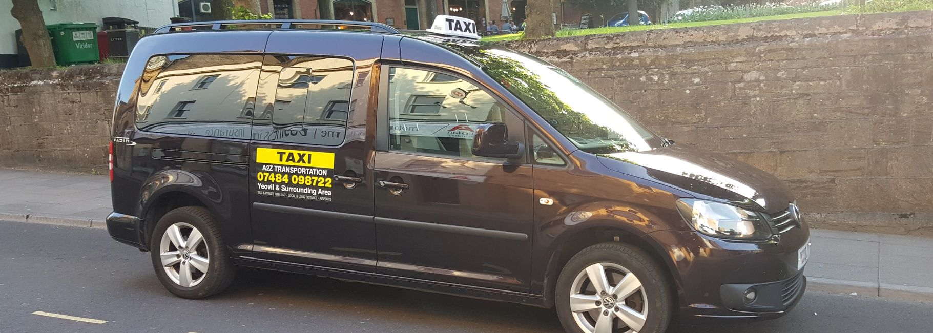 taxi service.cab service.local cabs.taxis near me.best taxi firms.7 seater taxis.reliable taxis.taxi