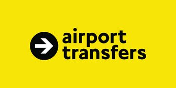 airport taxis.hotel tranfers.ferry transfers.taxi service.local yeovil taxis.reliable taxis.taxi cab