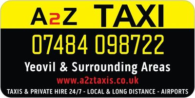 CREWKERNE TAXI SERVICE. TAXIS TO AND FROM CREWKERNE  RAILWAY STATIONS