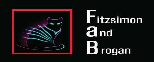 Fitzsimon and Brogan