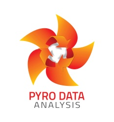 Pyro Data Analysis