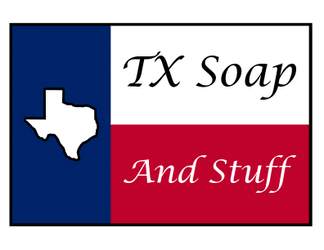 TX Soap And Stuff