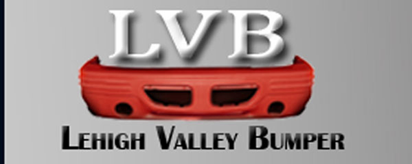 Lehigh Valley Bumper