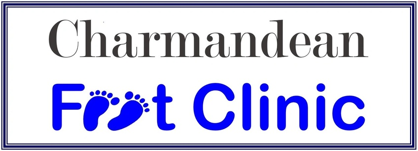 Charmandean Foot Clinic