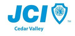 Cedar Valley Jaycees