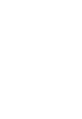 G3 Fabrication LLC