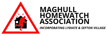 Maghull Homewatch Association