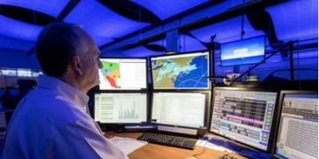 Aircraft Dispatch license OCC pic
