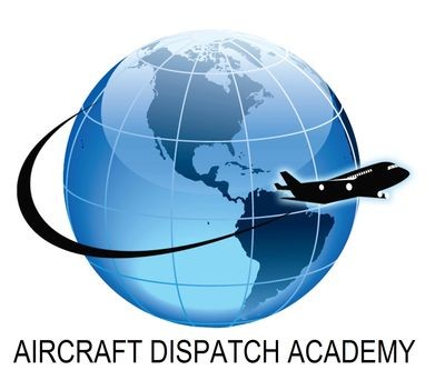 Aircraft Dispatch Academy advanced course offerings