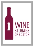 Wine Storage of Boston