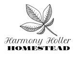 Harmony Holler Homestead