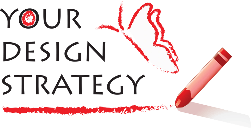 Your Design Strategy, LLC