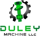 Duley Machine llc
