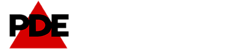 Paradise East Records