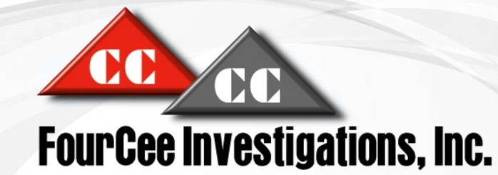 FourCee Investigations, Inc.