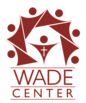 The Wade Center