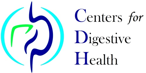 Centers for Digestive Health