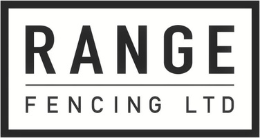 Range Fencing Limited