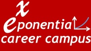 Exponential Career Campus