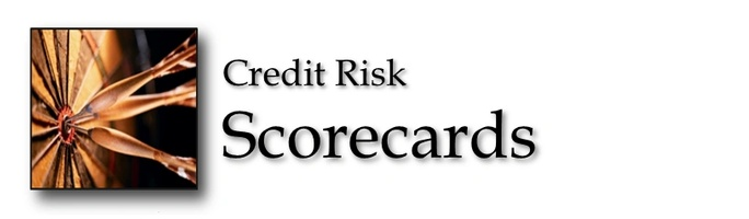 Credit Risk Scorecards.com