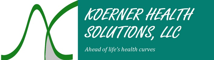 Koerner Health Solutions, LLC