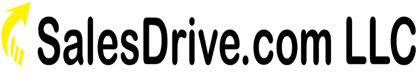 SalesDrive.com LLC