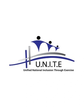 Unified National Inclusion Through Exercise