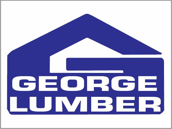 George Lumber & Building Materials