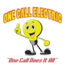One Call Electric