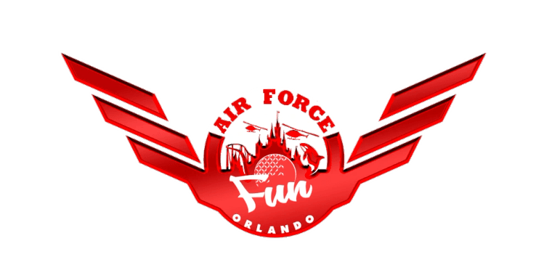 Air Force Fun Helicopter Tours