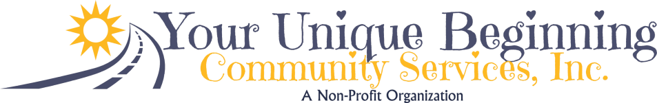 Your Unique Beginning Community Services, Inc.