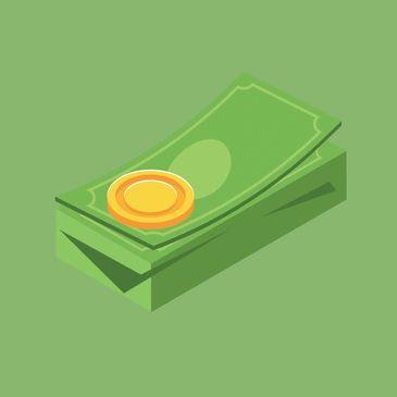 Insurance and Billing | Highlander Dermatology LLC