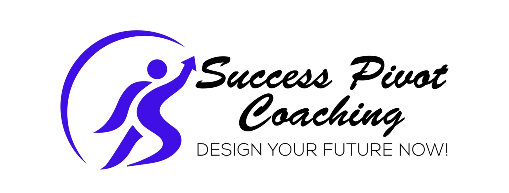 Success Pivot Coaching