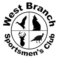 West Branch Sportmen's Club