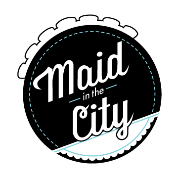 Maid In The City